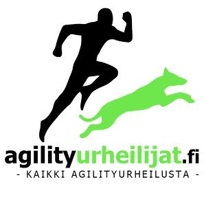 Suomen Agilityurheilijat-blogi