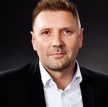 Juha Kaija